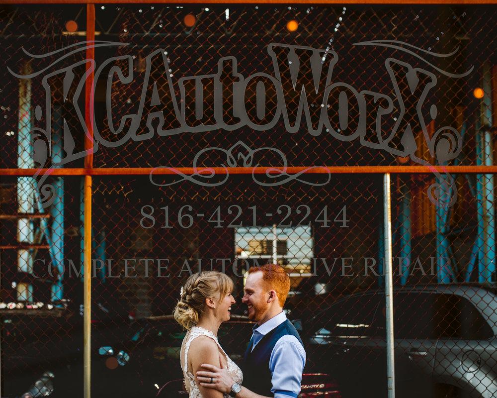 Aryn & Spencer | KC Autoworx Wedding | Black Coffee Photo Co 31.jpg