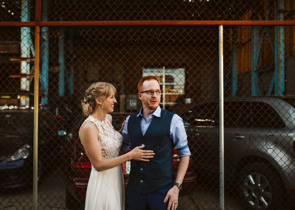 Aryn & Spencer | KC Autoworx Wedding | Black Coffee Photo Co 32.jpg