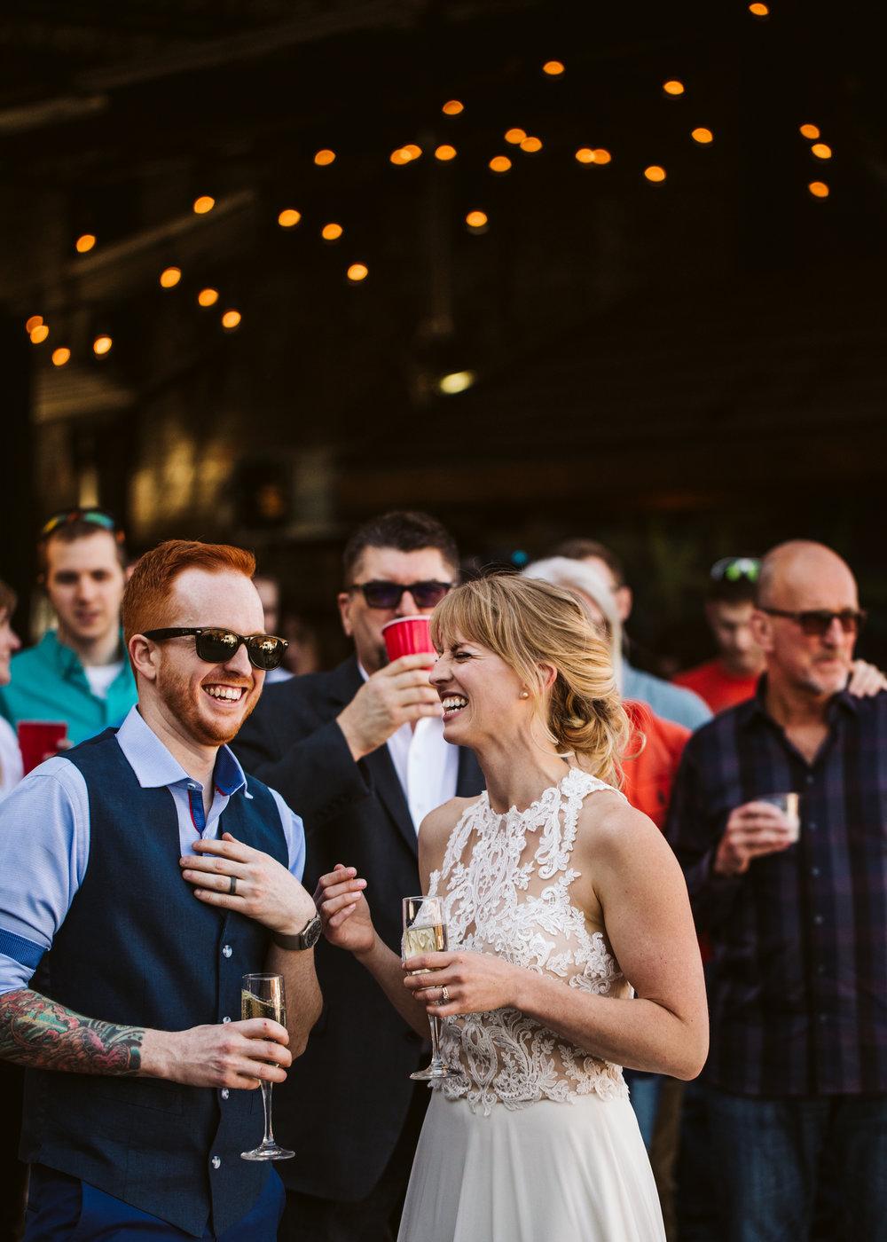 Aryn & Spencer | KC Autoworx Wedding | Black Coffee Photo Co 44.jpg