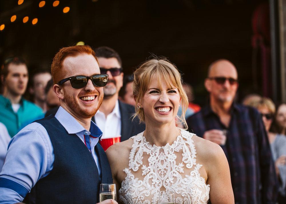 Aryn & Spencer | KC Autoworx Wedding | Black Coffee Photo Co 45.jpg