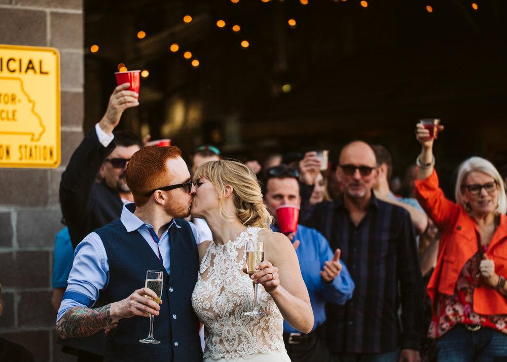 Aryn & Spencer | KC Autoworx Wedding | Black Coffee Photo Co 50.jpg