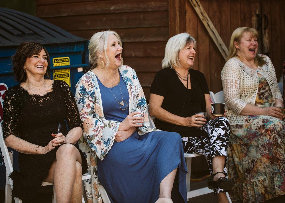 Aryn & Spencer | KC Autoworx Wedding | Black Coffee Photo Co 51.jpg