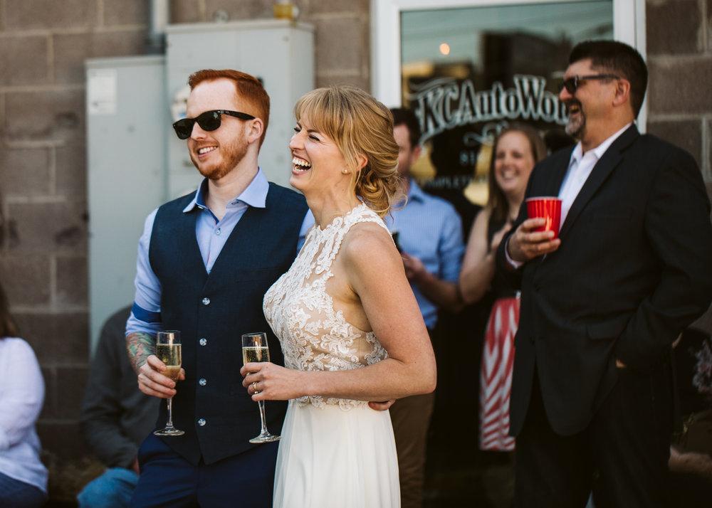 Aryn & Spencer | KC Autoworx Wedding | Black Coffee Photo Co 52.jpg