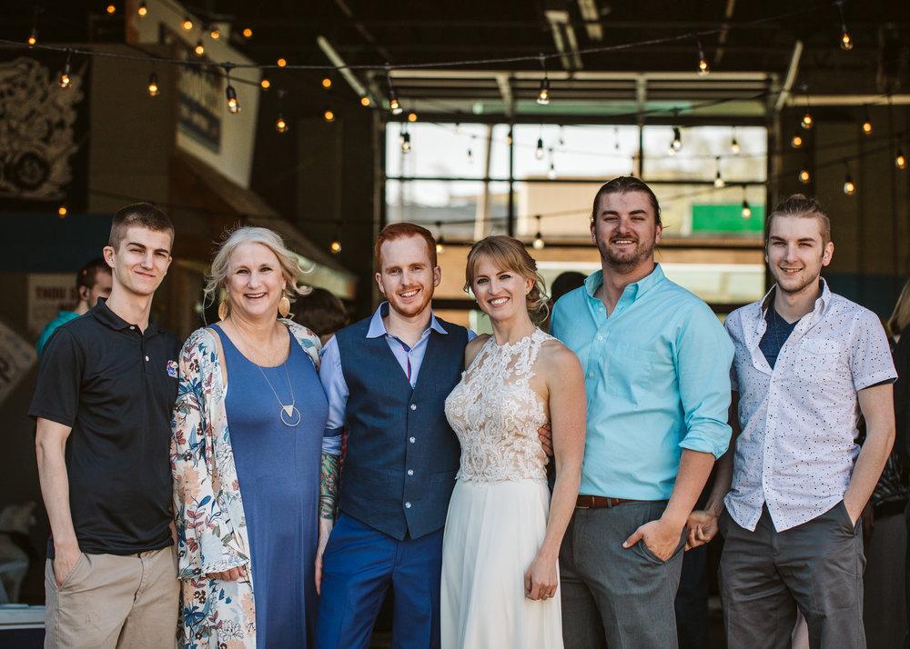 Aryn & Spencer | KC Autoworx Wedding | Black Coffee Photo Co 54.jpg