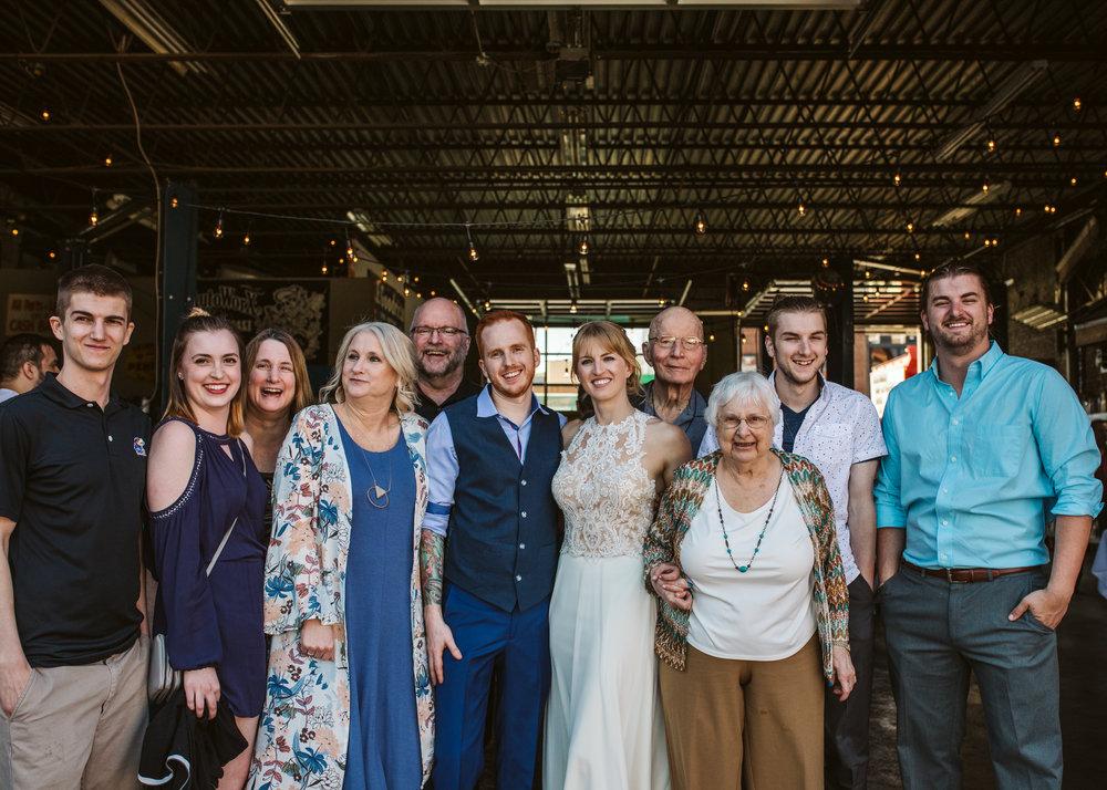 Aryn & Spencer | KC Autoworx Wedding | Black Coffee Photo Co 55.jpg