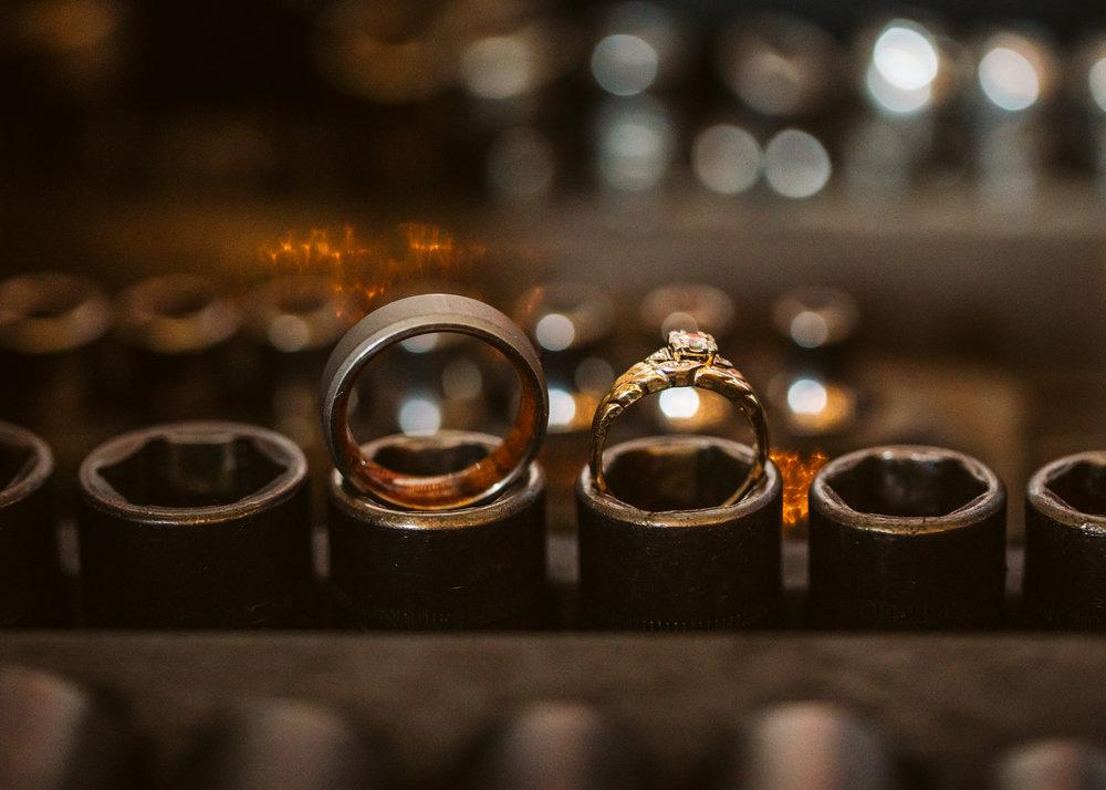 Aryn & Spencer | KC Autoworx Wedding | Black Coffee Photo Co 60.jpg