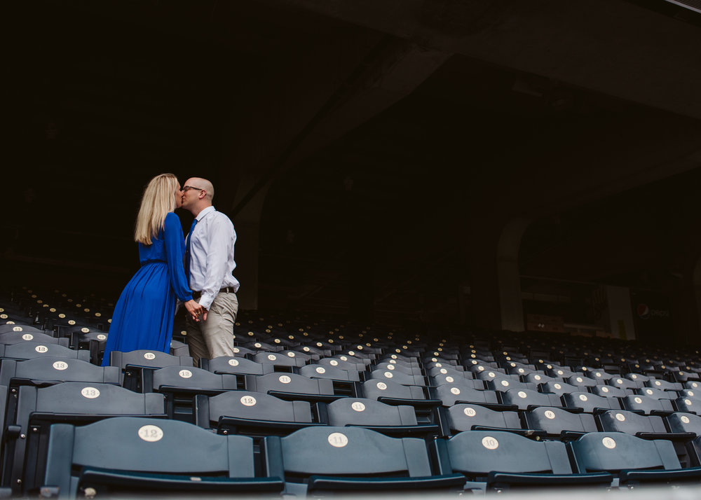 Lauren & Michael Engagement | Black Coffee Photo Co 01.jpg