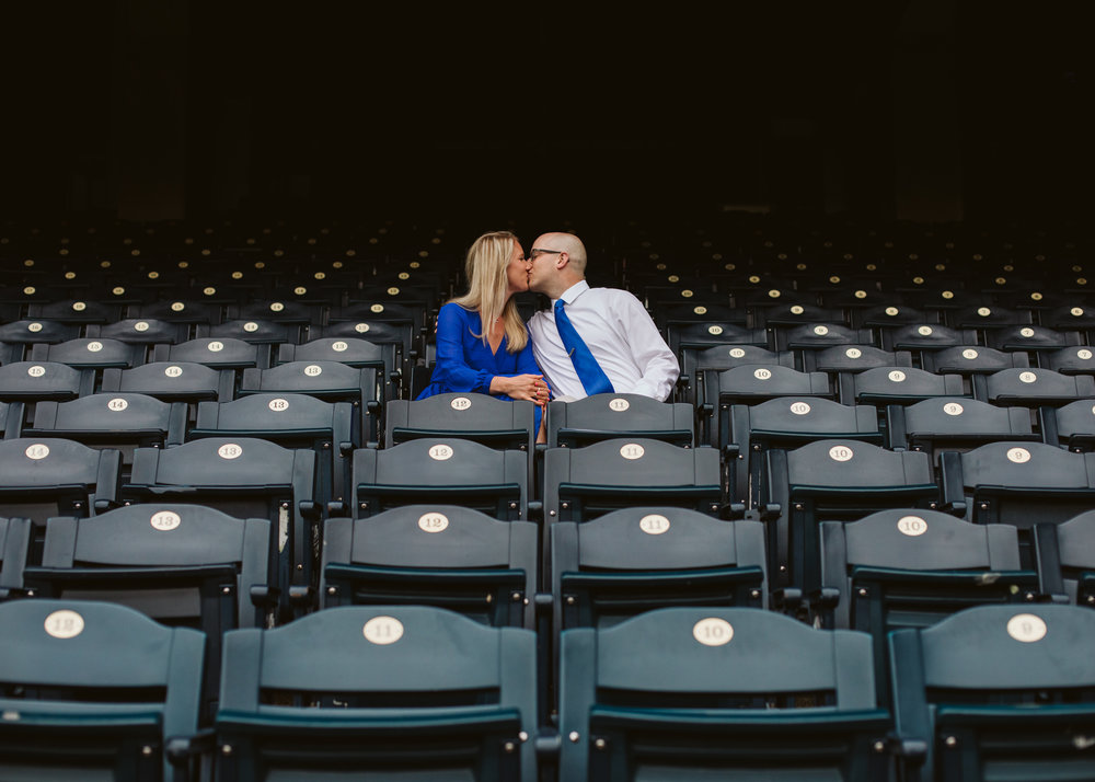 Lauren & Michael Engagement | Black Coffee Photo Co 02.jpg