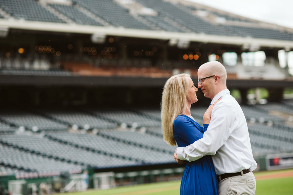 Lauren & Michael Engagement | Black Coffee Photo Co 09.jpg