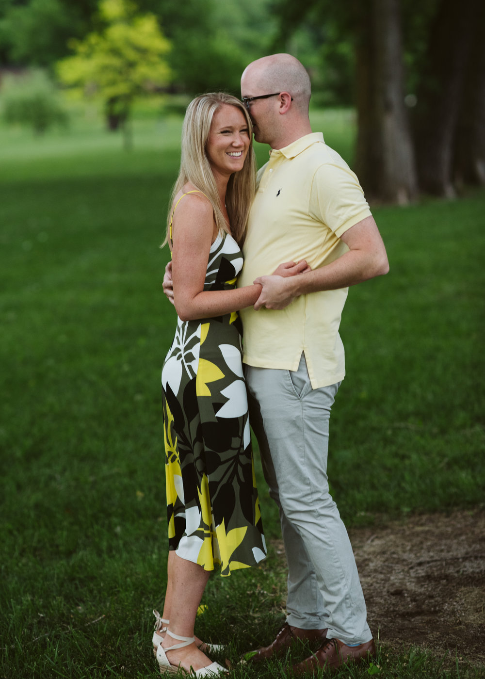 Lauren & Michael Engagement | Black Coffee Photo Co 23.jpg