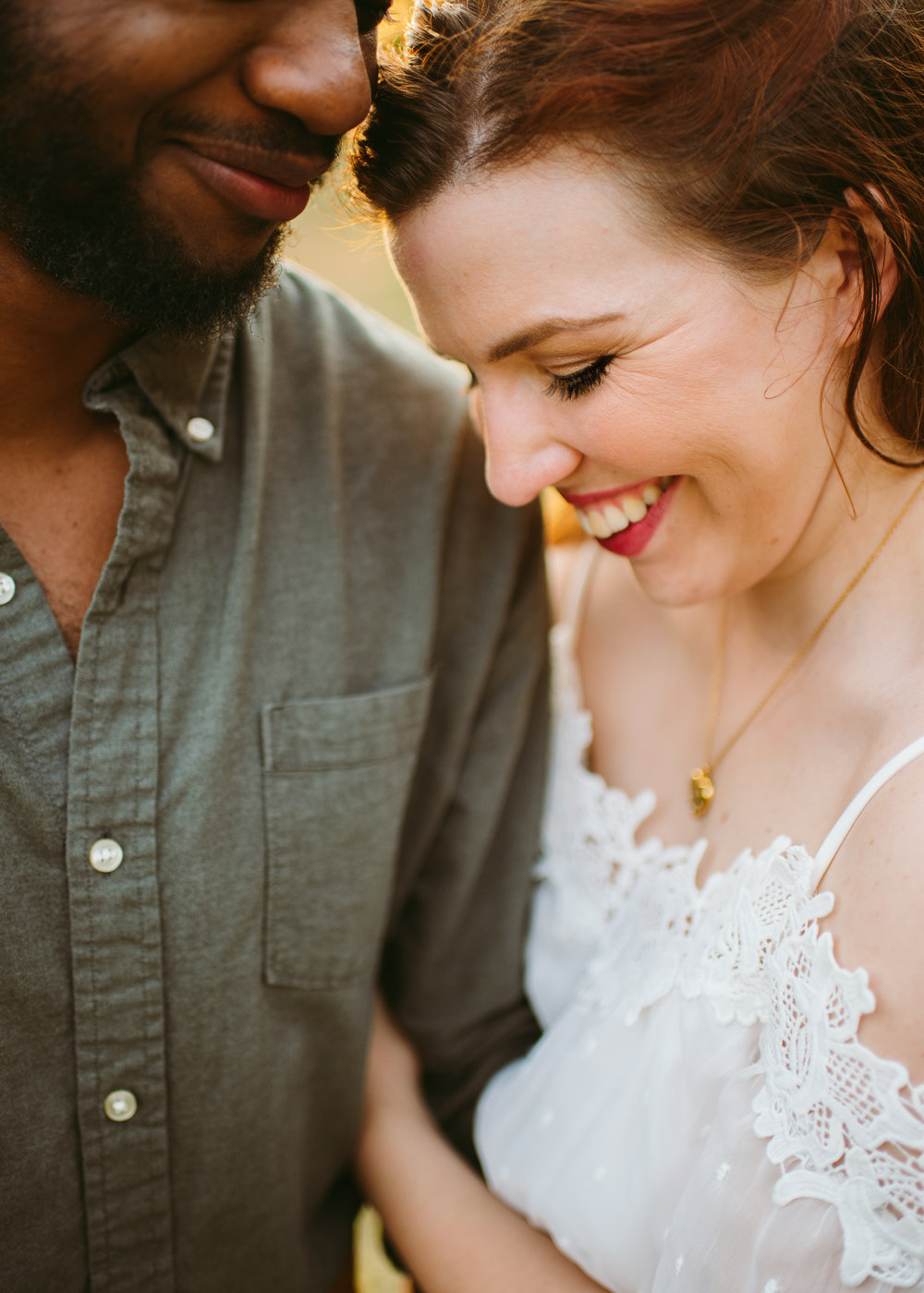 Emily & Sharaden Engagement Blog | Black Coffee Photo Co 15.jpg