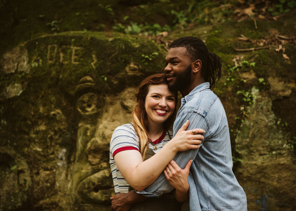 Emily & Sharaden Engagement Blog | Black Coffee Photo Co 19.jpg