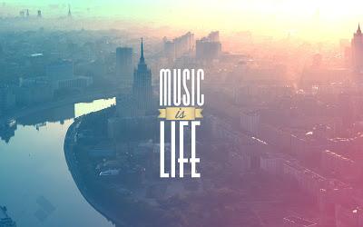 music-is-my-life.jpg