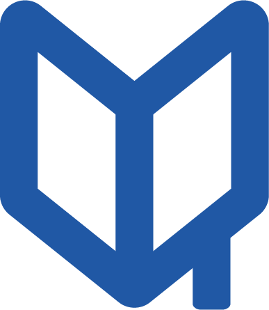 kinwell icons_screen_blue_bible.png