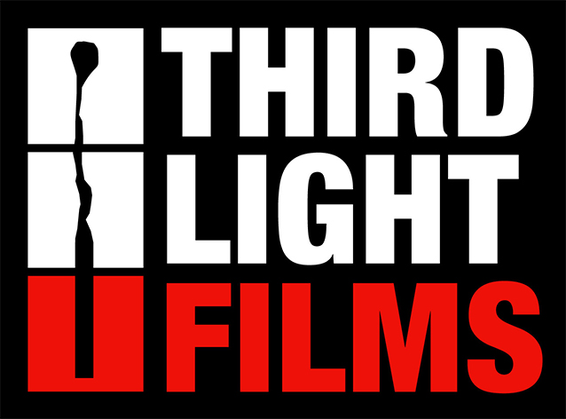 Third Light Films