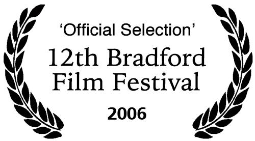 BradfordLaurel.jpg