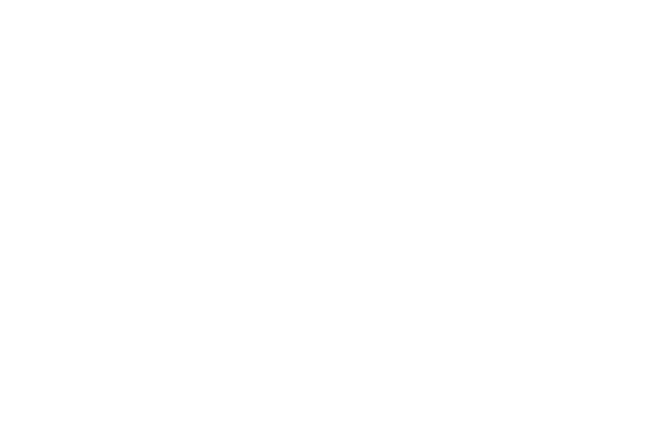 Tradewind Coffee Co. - Dacula, Georgia Coffee Shop