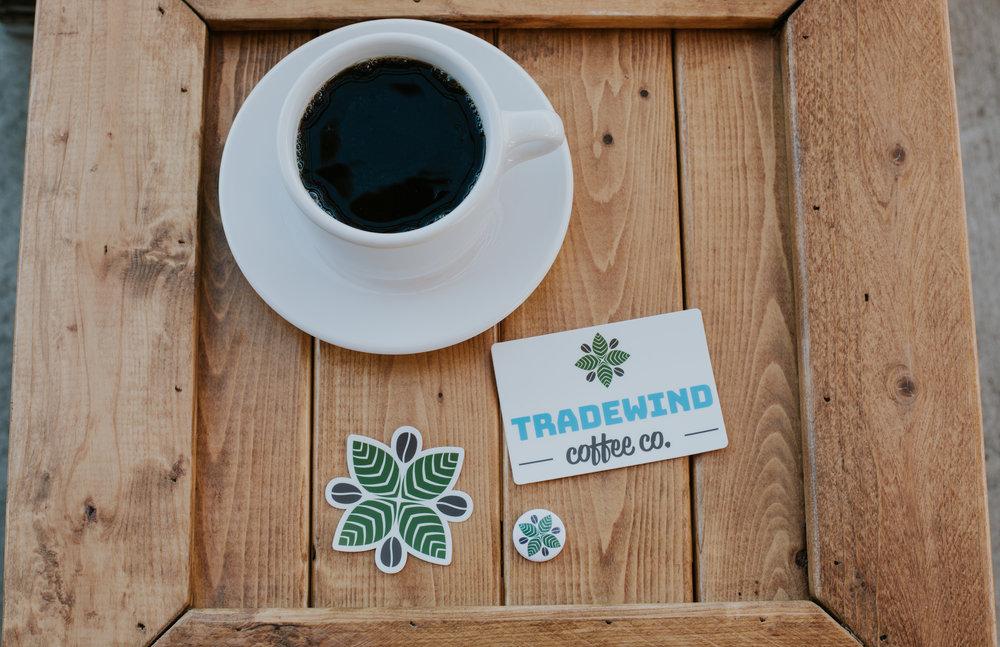 Tradewind8.jpg