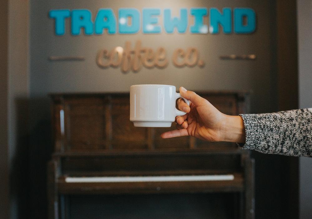 Tradewind10.jpg