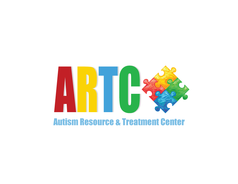 Autism Resource & Treatment Center