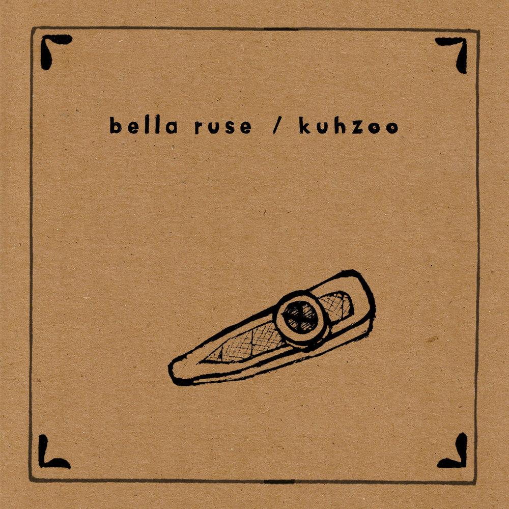 Bella Ruse :: Kuhzoo (2011)