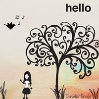 Danielle Thrush :: Hello (2009)