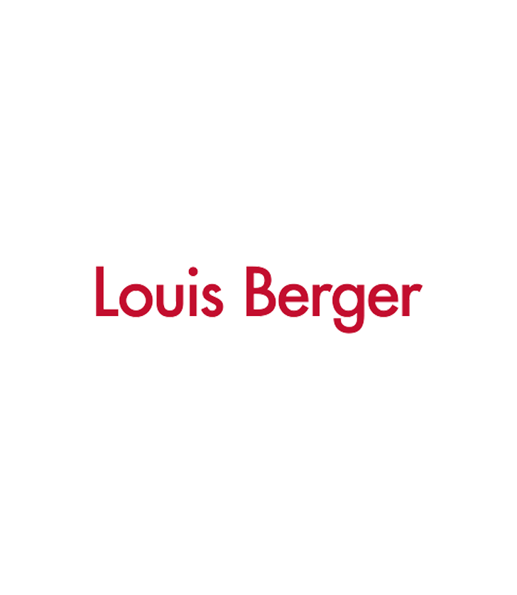louisberger.png