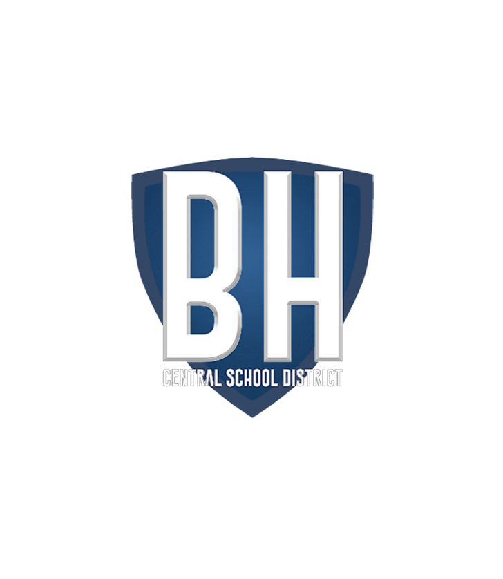 clients_bh_logo_shield.png