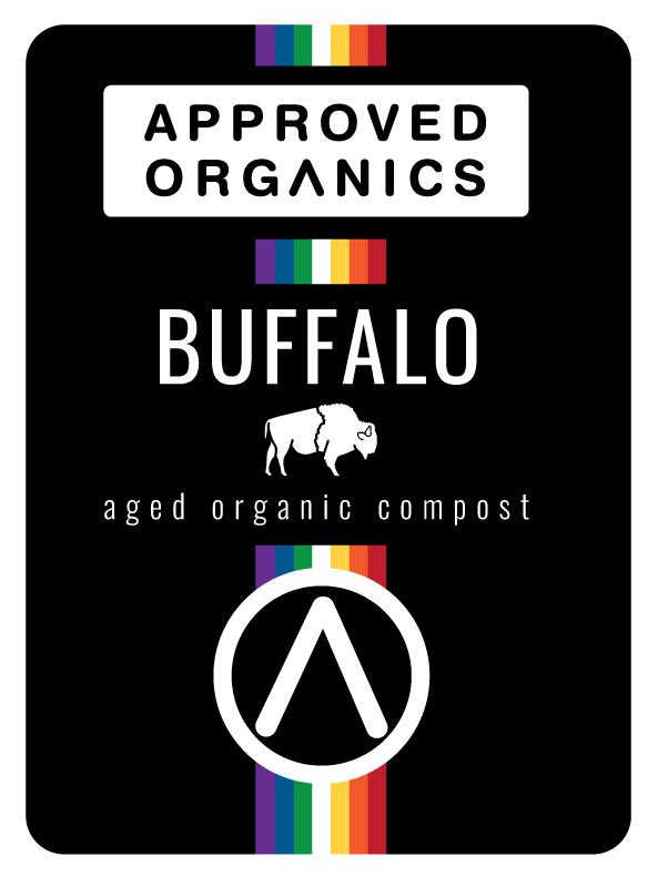 approved-organics-aged-buffalo-organic-compost.jpg