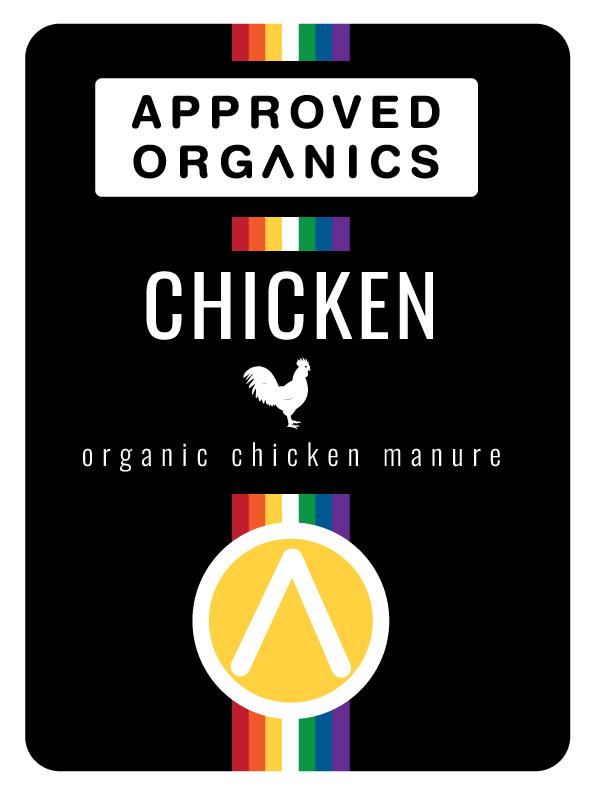 approved-organics-organic-chicken-manure.jpg