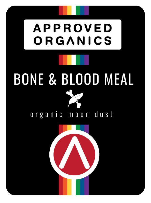 approved-organics-bone-blood-meal-organic-moon-dust.jpg