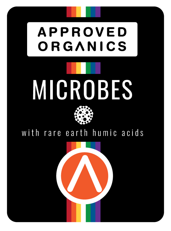approved-organics-microbes-rare-earth-humic-acids.jpg