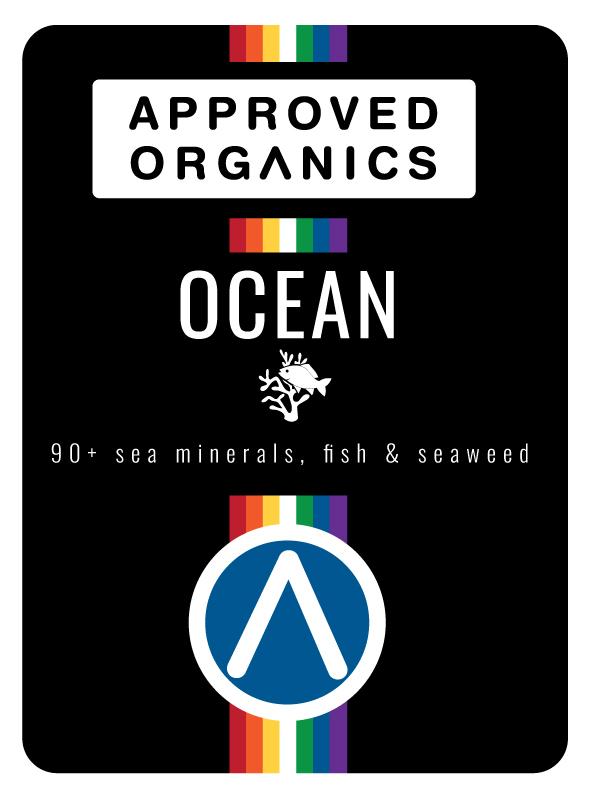 approved-organics-ocean-90-sea-minerals-fish-seaweed.jpg
