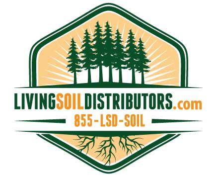 living-soil-distributors-v1.jpg