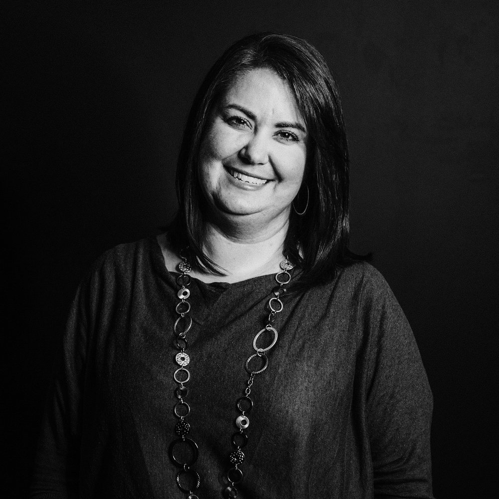 JANELLE LOPEZ – CHILDREN'S DIRECTOR