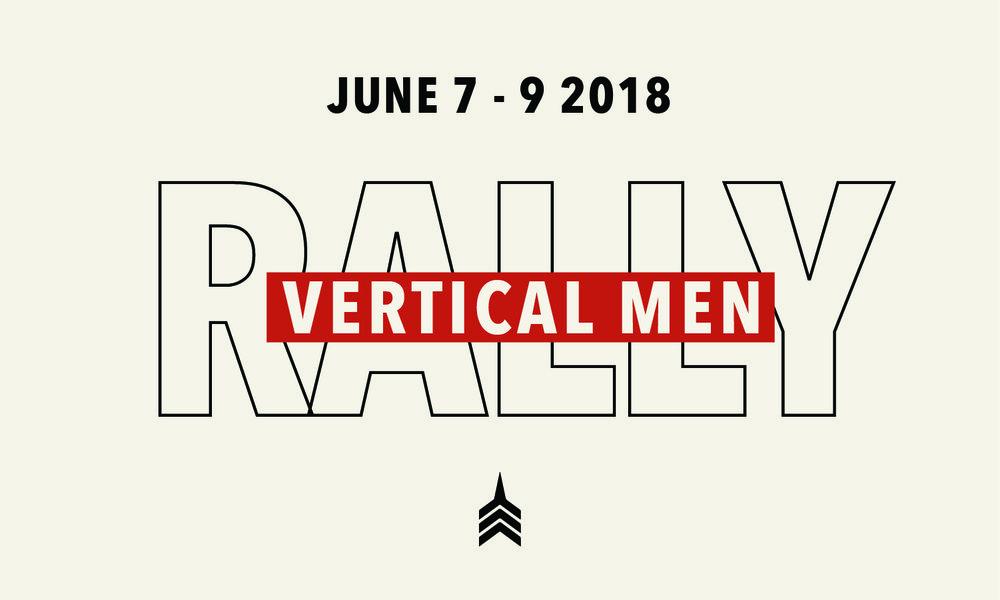 VM Rally Promo_Postcard.jpg