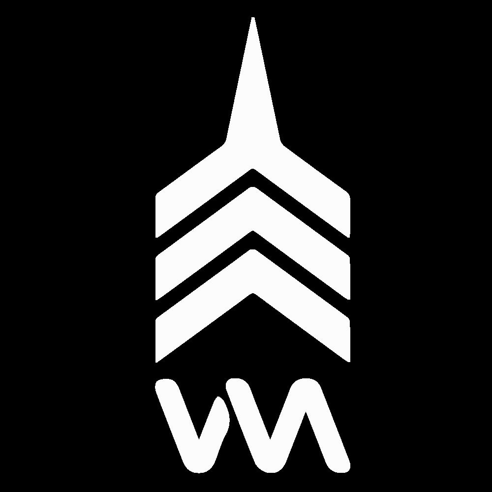 VM Transparent Logo.png