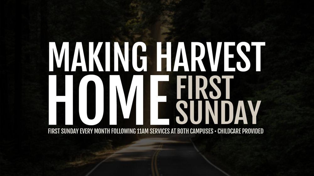 Making_Harvest_Home_Slide-2.jpg