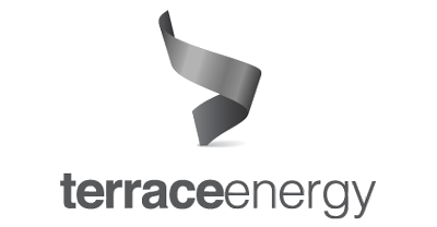 terrace-energy-logo-grayscale.png