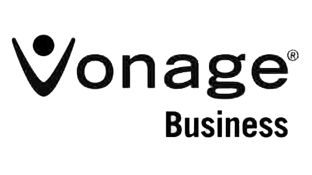 413551-vonage-business-333.png