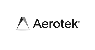 aerotek-logo-tagline-1.png