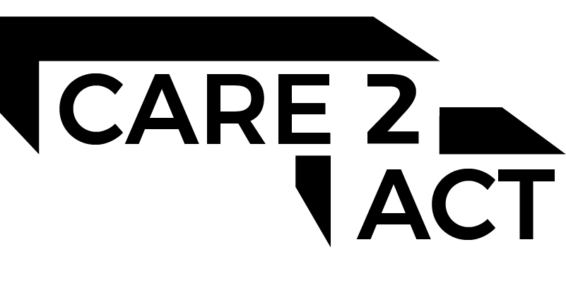 Care2Act