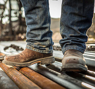 Ariat Work Boots.jpg