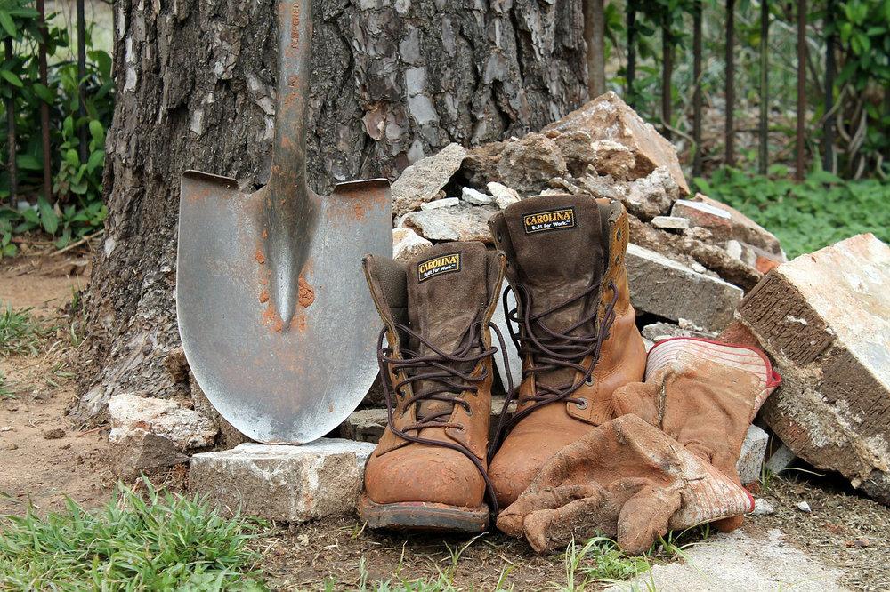 Carolina Work Boots.jpg