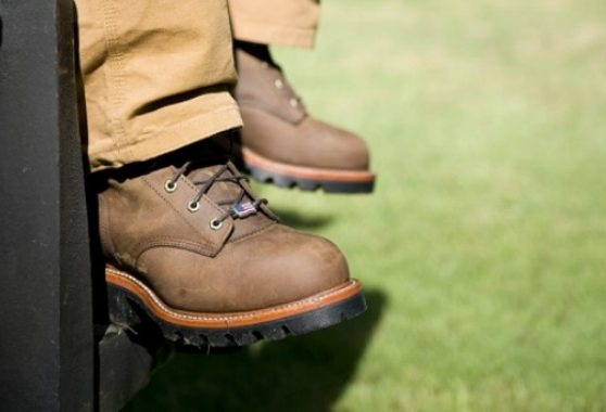 Chippewa Work Boots.jpg