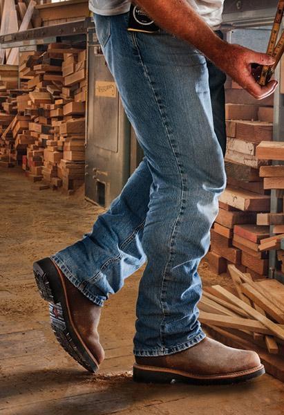 Justin Work Boots.jpg