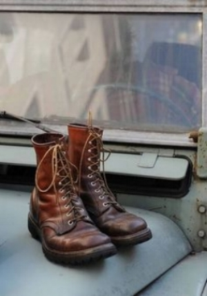 Thorogood Work Boots.jpg