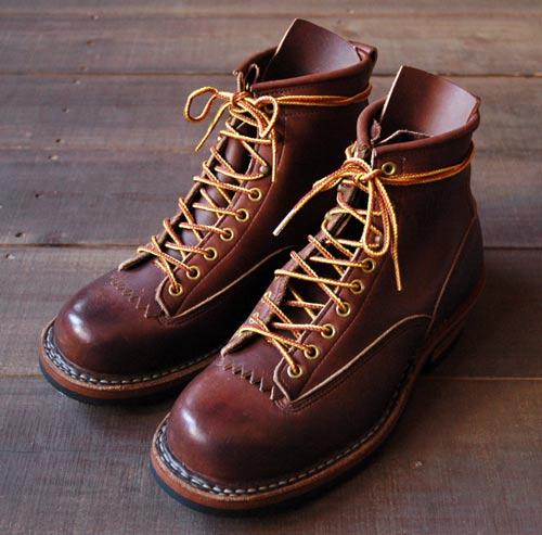 White's Boots.jpg