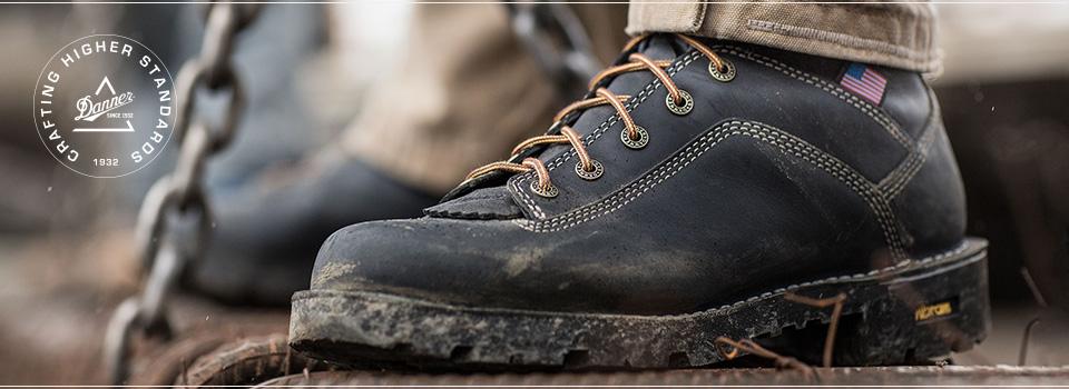 Danner Work Boots.jpg