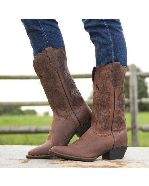 Justin Women's Boots.jpg